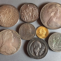 Coin-Collection-35