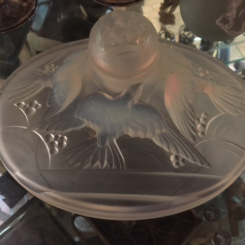 Lalique-glass-34